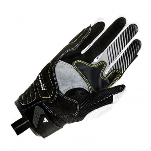 Мотоперчатки Shima Blaze