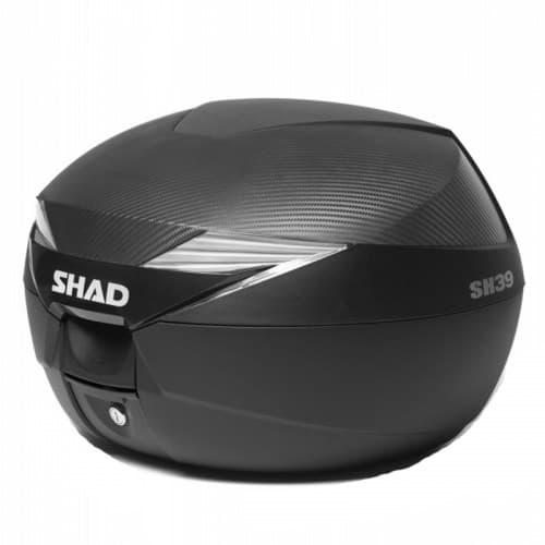 Кофр Shad SH39 Carbon