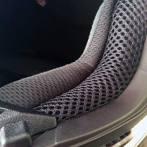 Внутренняя подкладка мотошлема LS2
