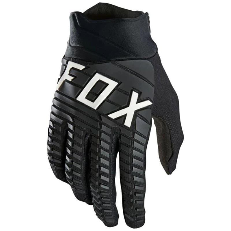 Мотоперчатки Fox 360 Glove Black
